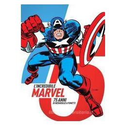 LUNGA TRATTATIVA. STATO-MAFIA: DALL`ITALIA UNITA ALLA SECONDA REPUBBLICA. LA VERITà CHE LA MAGISTRAT