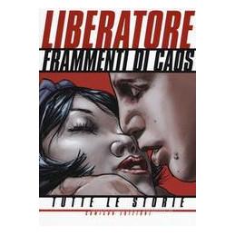 REGOLA D`ORO (LA)