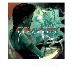 CANTO DI CALLIOPE