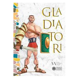 GLADIATORI (I)