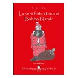 SAGGIO MAGO E ALTRI RACCONTI (IL)