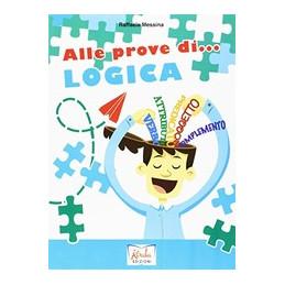 AMAZZONI (LE)