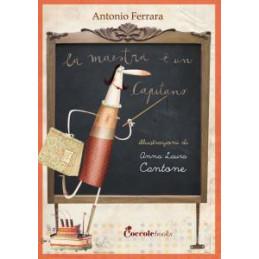 A PALERMO CON LEONARDO SCIASCIA
