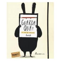PATTINI BIANCHI PER EMILY. SKATING SCHOOL