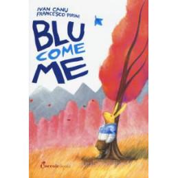 GARA MOLTO IMPORTANTE. SKATING SCHOOL (UNA)