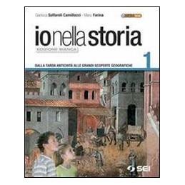 UNA FINESTRA SUL MONDO CLASSE QUINTA   EDIZIONE DIGITALE LIBRO CARTACEO + ITE + DIDASTORE Vol. 3