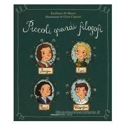 LA CERAMICA DEL NOVECENTO A NAPOLI. ARCHITETTURA E DECORAZIONE