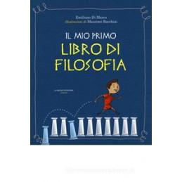 GIUSEPPE MACEDONIO - DISEGNO E BOZZETTI