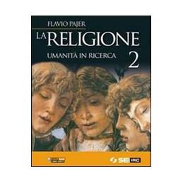 GRAMMATIK DIREKT NEU CON SOLUZIONI Vol. U