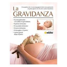 CINQUE SORELLE (LE)