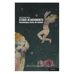 TRILOGIA DEL MERCANTE DI LIBRI: IL MERCANTE DI LIBRI MALEDETTI (LA)