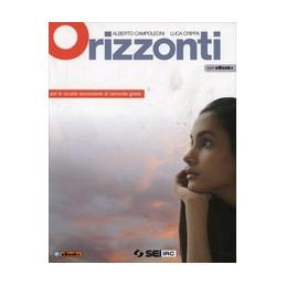 TRA LE RIGHE VOLUME A + B + LIBRI DIGITALI VOL. U
