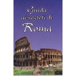 SHIKI NAGAOKA. UN NASO DI FINZIONE