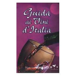 INTRODUZIONE ALLA PSICOLOGIA POSITIVA
