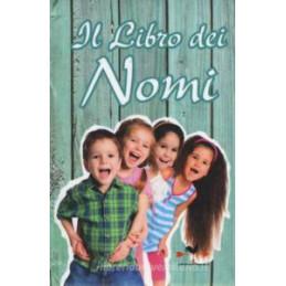 VIVENTE E IL SACRO (IL)