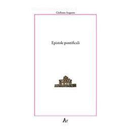 GIARDINIERE COSCIENZIOSO (IL)