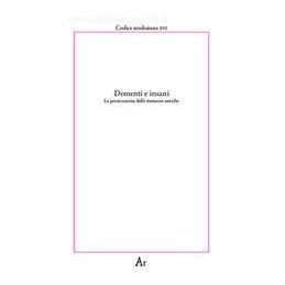 PICCOLO LIBRO DELLE CONCHIGLIE (IL)