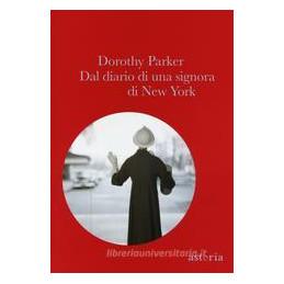 EL DOBLE DE TODAS LAS COSA. ESTUDIOS SOBRE RAMON GOMEZ
