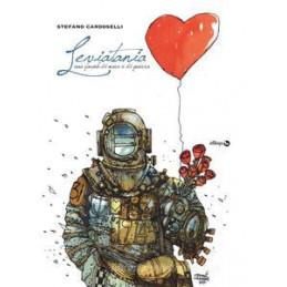 PESTE IN EUROPA (LA)