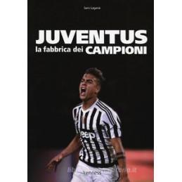 PICCOLO LEO. PON-PON. LIBRO PELUCHE