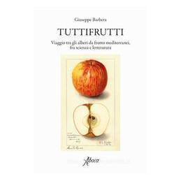 1041, PAOLO MALDINI