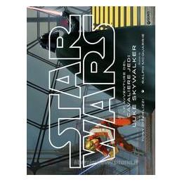 PALERMO MALE (LA)