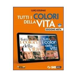 MANUALE DI ENOLOGIA VOLUME UNICO Vol. U