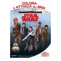BABY-GANG