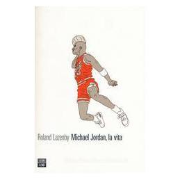 POPOLO DI MEZZO (IL)