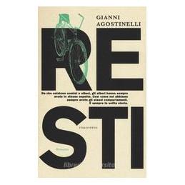 GUIDA PER BAMBINE RIBELLI (LA)
