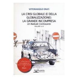 MERCATO RENDE LIBERI (IL)