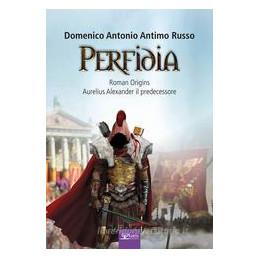 ANIMALI. L`ARTE DEL DISEGNO. ESERCIZI (GLI)