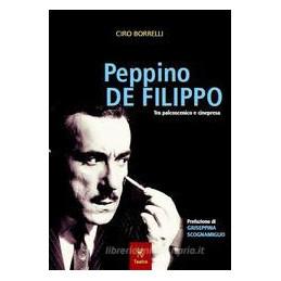 ITALIA DELLA COSTITUZIONE IN 50 RITRATTI (L`)
