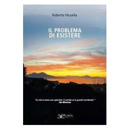 GUERRA DELL`OPPIO. LETTURA CINESE DEL CONFLITTO (LA)