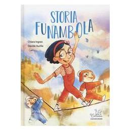 TENERé