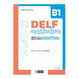 KASANE. VOL. 4