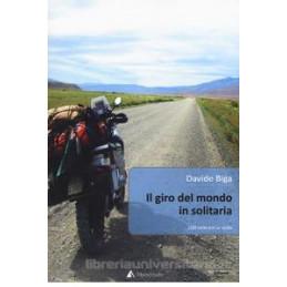 COLLEZIONISTA DI MOSTRI (IL)
