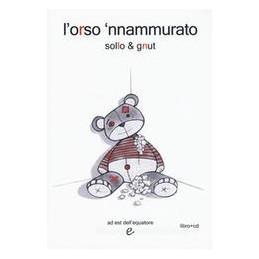 PICCOLI MONDI