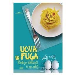 BORGHI E DIMORE STORICHE