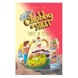 METTERE REDDITO PROPRIA CASA