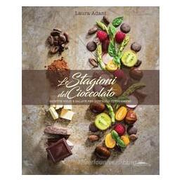 DIZIONARIO DIGITAL MARKETING