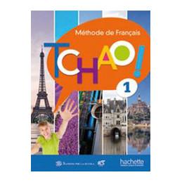 A TESTA ALTA