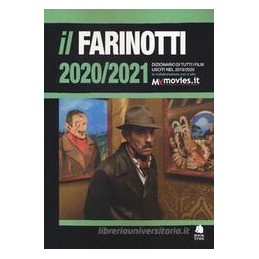 FARINOTTI 2020-2021 (IL)