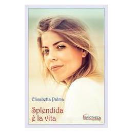 UMANESIMO POLITICO DI IGNAZIO SILONE (L`)