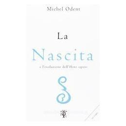 POLIZIA, SICUREZZE E INSICUREZZE