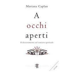 PSICOANALISI E GUERRA