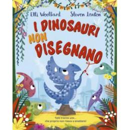 MONDO DELLA PANDEMIA RACCONTATO DAGLI ADOLESCENTI (IL)