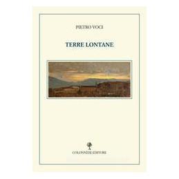 ANNARELLA. DESTINO DI UNA DONNA