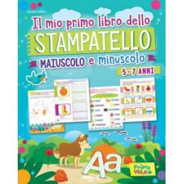 COMUNISTA (IL)