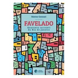 CODICE TRIBUTARIO 2021. PROCEDURE CONCORSUALI. PRINCIPI CONTABILI